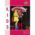 Katalog dziecięce
